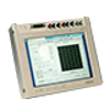Electronic Measuring Instruments